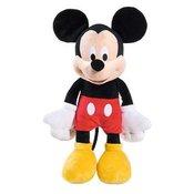 Disney plišasta igrača Miki, 61 cm