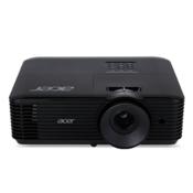ACER projektor X118H - MR.JPV11.001 -  DLP, OSRAM, 800 x 600 (SVGA), 203 W