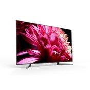 SONY LED TV KD65XG9505B