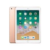 "APPLE iPad 6 9.7"" WiFi 128GB (Zlatna) - MRJP2HC/A  9.7"", Četiri jezgra, 2GB, WiFi"