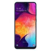 Samsung Galaxy A50 (A505F) 128GB Blue