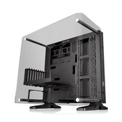 Thermaltake, Thermaltake Core P3 Tempered Glass Curved Edition, CA-1G4-00M1WN-05,