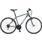 GIANT trekking bicikl ROAM 3 L