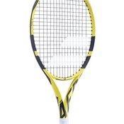 tenis lopar Babolat Pure Aero Lite 2019