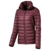 McKinley SWAN WMS, ženska pohodna jakna, rdeča
