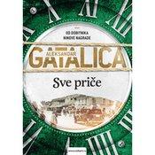 Aleksandar Gatalica SVE PRICE