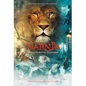 Chronicles of Narnia: The Lion, The Witch and The Wardobe