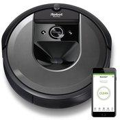 iRobot USISIVAC Roomba i7 (i7158)