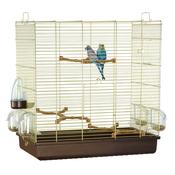 IMAC kavez za ptice CAMILLA