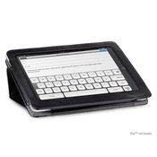 GALA Pad Wallet for iPad, black