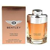 Bentley Bentley for Men Intense parfumska voda za moške 100 ml
