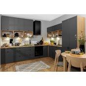 Kuhinjski set EFBK5