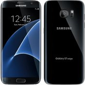 SAMSUNG pametni telefon Galaxy S7 32GB, crni