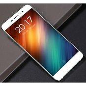 mobilni telefon Ulefone S8 White