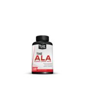 THE Nutrition THE ALA (100 kaps.)