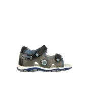 Sandale N67737