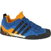 Adidas terrex swift solo aq5296