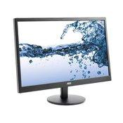 AOC LED monitor E2270SWDN