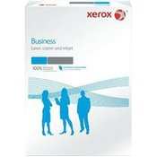 Xerox - Fotokopirni papir Xerox Business A3, 500 listova, 80 g
