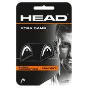 Head XTRA DAMP, razno, bela