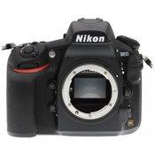NIKON fotoaparat D810 body