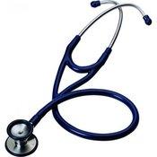 Kardiološki stetoskop HS30K duplex