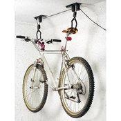EAL Stropni podizac za držanje bicikla