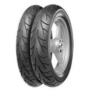 300/80R18 52P Continental GO Zimske gume