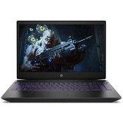 HP gaming prijenosno racunalo Pavilion 15-cx0003nm i5-8300H/8GB/SSD256GB/GTX1050/15,6FHD/FreeDOS (Y4PN60EA)