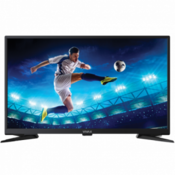 Vivax VI-32S60T2 HD LED Televizor