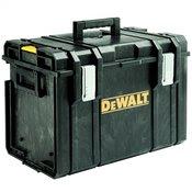 DeWalt Kutija za alat ds400 toughsystem 1-70-323