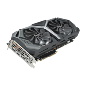 Palit NE6208S020P2-1040G graphics card GeForce RTX 2080 SUPER 8 GB GDDR6