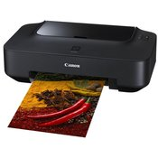 CANON inkjet štampac PIXMA IP2700, BS4103B009AA