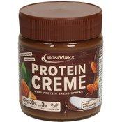 Proteinska krema - Čokolada / badem
