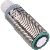Pepperl & Fuchs Ultrazvuni senzor UB800-18GM40-E5-V1