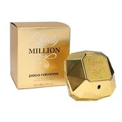 Paco Rabanne Lady Million parfumska voda za ženske 30 ml