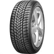 Goodyear zimska pnevmatika 245/45 R18 100V UG PERFORMANCE + XL FP