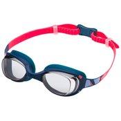 Tecnopro ATLANTIC X, plavalna očala, modra