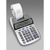 CANON kalkulator P23-DTSC (2495B001AA)