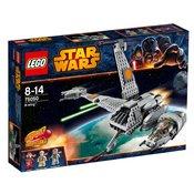 Kupi LEGO Star wars B-Wing 75050