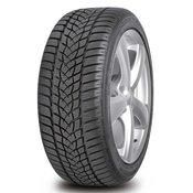 SAVA celoletna pnevmatika 205/55R16 94V ALL WEATHER XL