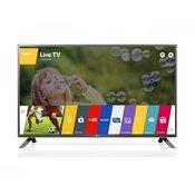 LG LED televizor 32LF650V
