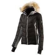 MCKINLEY ženska smučarska jakna BETH WMS