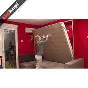 Zidni kreveti 137026