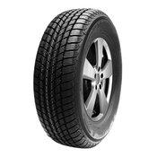 MASTER STEEL zimska pnevmatika 165 / 70 R14 81T WINTER + IS-W