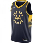 Djecji dres Nike NBA Swingman Indiana Pacers Bojan Bogdanovic