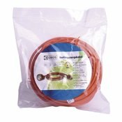 EMOS produžni kabel P01220, 20 m