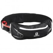 SALOMON AGILE 500 BELT SET 394064
