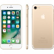 APPLE mobilni telefon iPhone 7 2GB/32GB, zlat
