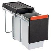 FRANKE Dodatna oprema Cube 30-ročno, 20L + 10L 134.0039.554